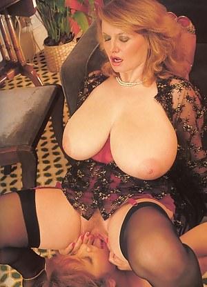 Big Tit Classic Porn - Big Tits Classic Porn Pics