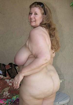 Big Tits Mature Ass Porn Pictures