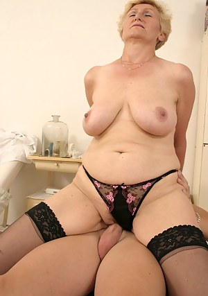 Big Tits Cowgirl Porn Pictures
