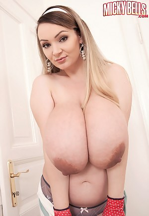 Big Tits Extreme Porn Pictures